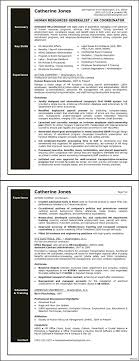 resume sle entry level hr assistants paychex inc entry level human resources resume with images sle resource
