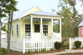Best Tiny Houses Design Ideas For Small Homes - Beautiful small home designs