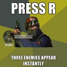 Counter Strike Memes - counter strike memes home facebook