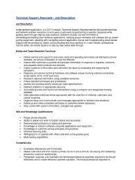 Job Description For Customer Service Associate Download Peace Corps Animal Production Technical Trainer Job