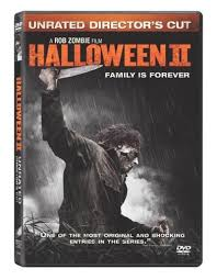 amazon com halloween ii unrated director u0027s cut scout taylor