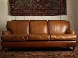Soft Leather Sofa Soft Leather Sofas Techieblogie Info