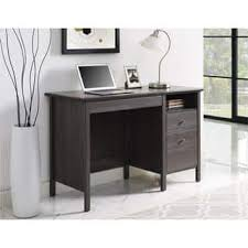 Computer Desk With Drawers Ameriwood Home Home Office Furniture For Less Overstock