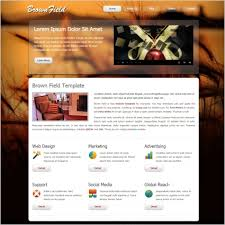 templates for website html free download free html css templates free website templates for free download