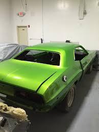 Dodge Challenger 1974 - 1974 dodge challenger post mcg social myclassicgarage