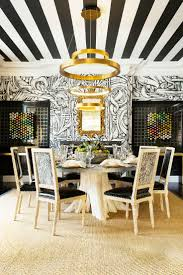 best 25 striped ceiling ideas on pinterest black marble