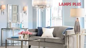 how to decorate a living room home art interior