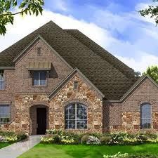 5 bedroom home roanoke tx 5 bedroom homes for sale realtor com