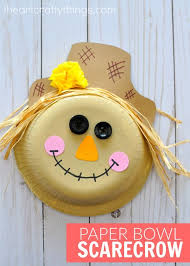 Fun Fall Kids Crafts - 414 best fall fun for kids images on pinterest crafts for kids