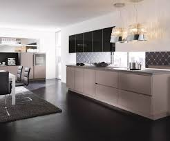 kitchen collections com alno kitchen collections by halcyon interiors view now