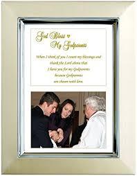 christening gift godparents gift christening or baptism gift for