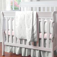Used Mini Crib by Crib Alternatives For Small Spaces Creative Ideas Of Baby Cribs