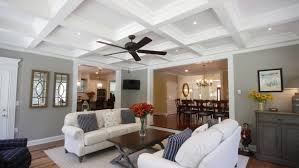 coffer ceilings coffered ceilings and their benefits angie s list