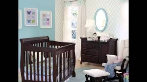 Sorelle Tuscany 4 In 1 Convertible Crib And Changer Combo by Original Stork Craft Tuscany 4 In 1 Crib Youtube