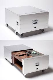 Smart Countertop by 25 Unique Kitchen Countertops