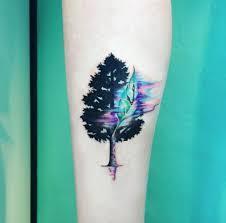 55 tree designs tree designs designs and
