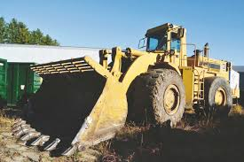 bow man front end loader flip wasn u0027t first time brother attacked