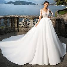 and wedding dresses and wedding dresses