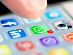 Design This Home App Money Cheats Whatsapp 16 Tips And Shortcuts To Make The Most Of The Messaging