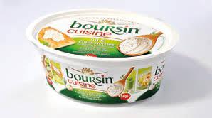 boursin cuisine recettes des recettes snacking autour du boursin cuisine b r a tendances