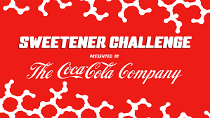 si e social coca cola the coca cola company sweetener challenge