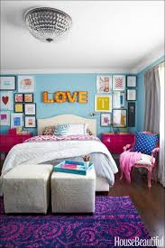 bedroom awesome colorful bedroom soothing bedroom colors good