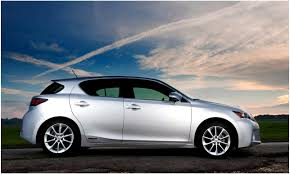 used lexus ct200h for sale toronto 2012 lexus ct200h review car reviews electric cars and hybrid