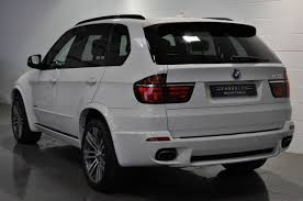 Bmw X5 7 Seater Review - 2012 bmw x5 xdrive30d m sport 25 000