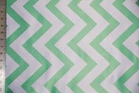 mint green table cloths