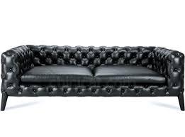 velvet chesterfield sofa canada image of prod corner velvet