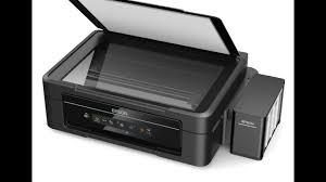 hide printer epson l385 printer review and setup professional youtube