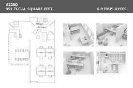 Business Floor Plan Design by Office Space For Lease Across From Uf Innovation Hub