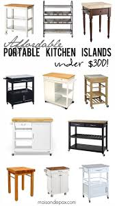 where to buy kitchen islands where to buy affordable kitchen islands kitchens apartments and