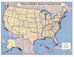 national weather forecast map u s winter weather forecast products brian b s climate