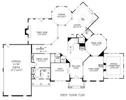 southwest floor plans southwestern home plans extraordinary inspiration 9 adobe style