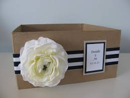 wedding wishes keepsake box rustic wedding card amenity keepsake box by astylishdesign on etsy
