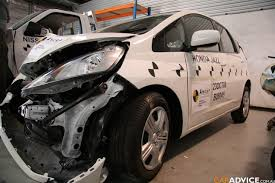 koenigsegg crash test ancap 2008 ford transit crash test photos 1 of 38