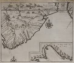 Map Of Southern Africa by Michael Jennings Antique Maps Spring Newsletter Mickjennings