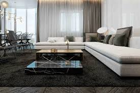 Download Contemporary Living Rooms Gencongresscom - Best contemporary living room furniture