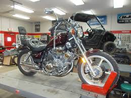 Yamaha Virago In Pennsylvania For Sale Used Motorcycles On