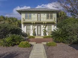 2 Bedroom Home by 2 Bedroom House Palmetto Retreat Homeaway West Panama City
