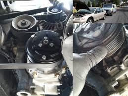 car suspension repair air conditioning repair