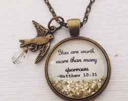 faith jewelry faith jewelry etsy