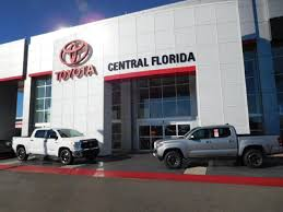 2014 used toyota rav4 fwd 4dr xle at central florida toyota