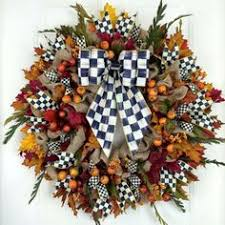 williamsburg fall farmhouse wreath mackenzie
