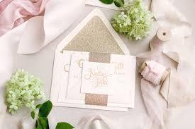 jupiter and juno wedding invitations