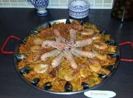 cuisiner les revisses poulet aux langoustines recette de poulet aux langoustines marmiton