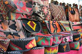 where to see and buy armenian rugs travel to armenia