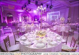wedding flowers dubai wedding flower decorations dubai wedding stage decoration kosha