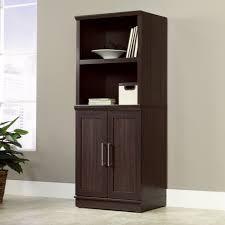 sauder homeplus basic storage cabinet dakota oak homeplus base cabinet 411591 sauder